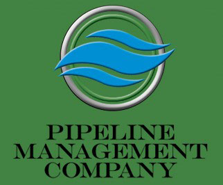 Pipeline Management Co., Inc.